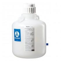 10L,PP大桶含水龍頭